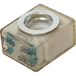 Blue Sea 5184 Terminal Fuse 125 Amp