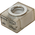 Blue Sea 5186 Terminal Fuse 175 Amp