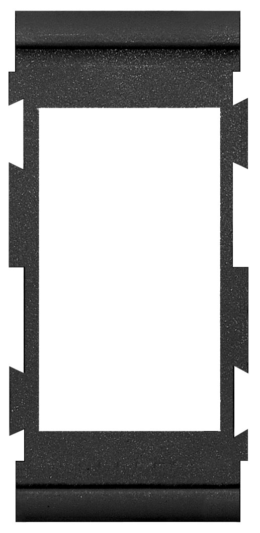 Blue Sea 8266 Contura Center Mounting Bracket