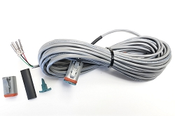 Balmar SG2-0400 communication cable for SG200 metering system