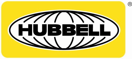 introducing the hubbell range of marine electrical equipment rh shop pkys com hubbell wiring devices logo 200 Amp 3 Phase Hubbell Wiring Device