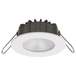 Imtra ILIM30430 Ventura Power LED, 10-30VDC