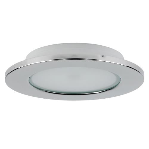 T155 ceiling light