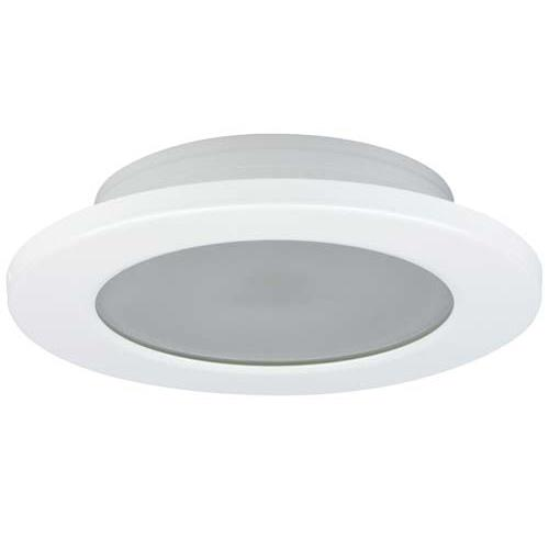 Imtra ILIM68300 T155 PowerLED, 10-40VDC, White,Warm White/Red, 4.7W,