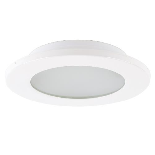 Imtra ILIM69300 T180 PowerLED, 10-40VDC, White,Warm White/Red, 4.7W,