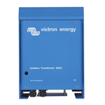 Victron Energy Isolation Transformer 7000W 230V