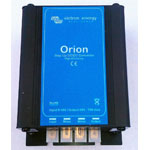 Victron Orion 12/24-10 Step-Up DC/DC Voltage Converter
