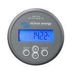 Victron energy monitor