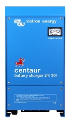 Victron Energy Centaur 24/30 Battery Charger 24 Volt 30 Amp