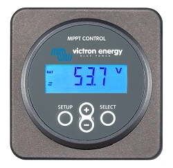 Victron Energy SCC900500000 MPPT Control