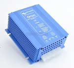 Victron Energy ORI122408020 Orion 12/24-8 Step-Up DC/DC Voltage Converter