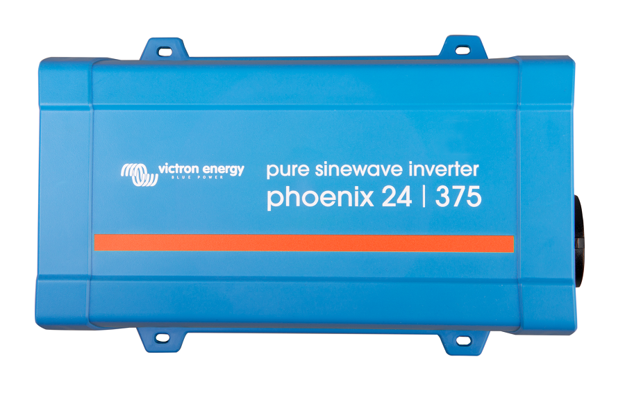 Victron Phoenix Inverter 24/500 120V VE.Direct NEMA 5-15R