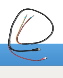 Victron ASS030510120 VE Bus BMS to 12-1200 BMS alternator control cable