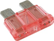 Blue Sea 5238 ATO/ATC Fuse 4 Amp (Bulk pack)