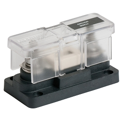 BEP 778-ANL Pro Installer ANL Fuse Holder - 300A