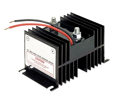 BEP 85 Amp Ultra-Reliable Solid-State Electronic Solenoid