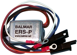 Balmar ERS-KIT Universal Backup Regulator 12 Volts