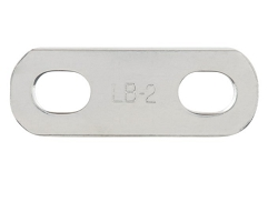 BEP 779-LB-2  LINKBAR 42.5mm