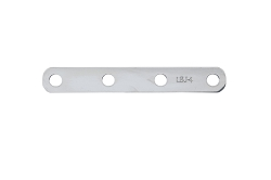BEP 779-LBJ-4  Pro Installer 4 Way Joiner Bar