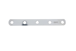 BEP 779-LBJ-5  Pro Installer 5 Way Joiner Bar