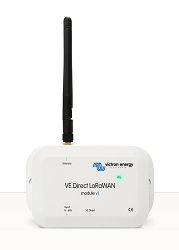 Victron ASS030540010 VE.Direct LoRaWAN US902-928 module