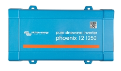 Victron VE Direct Inverters