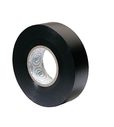 Ancor Electrical Tape, 3/4