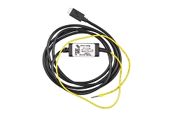 Victron Energy ASS030550320 VE.Direct non-inverting remote on-off cable