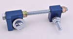 Balmar BBU Universal Belt Buddy Tensioner (without adjustment arm)