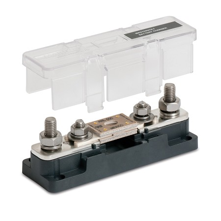 BEP 778-ANL2S Pro Installer ANL Fuse Holder w/2 Additional Studs - 750A