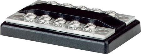 Blue Sea Systems E Series Battery Switch P N 9001e