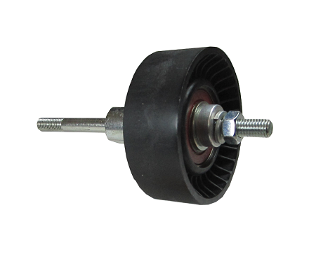 Balmar 48-YP-IDL Idler pulley for Yanmar JH engines