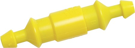 Blue Sea 5060  Crimpable In-Line Fuse Holder for AGC/MDL fuses