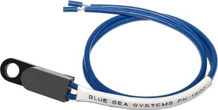 Blue Sea 1820 Temperature Sensor VSM 10K