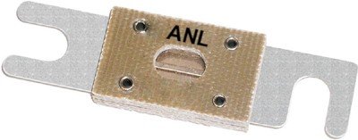 Blue Sea 5137 ANL Fuse 500 Amp