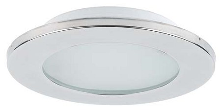 Imtra ILIM10651 Tacoma 155 Bi-Color LED , 10-30V Stainless Steel