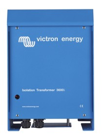 Victron Energy ITR000702001 .Isolation Tr. 7000W 230V