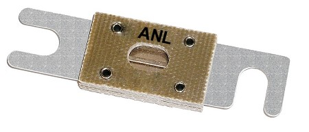 Blue Sea 5129 ANL Fuse 200 Amp