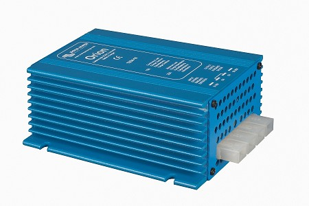 Victron Orion 12/24-10 Step-Up DC/DC Voltage Converter (ORI122410020)
