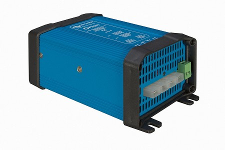 Victron Energy Orion 24/12-25A DC-DC Converter with 25 Amp Output